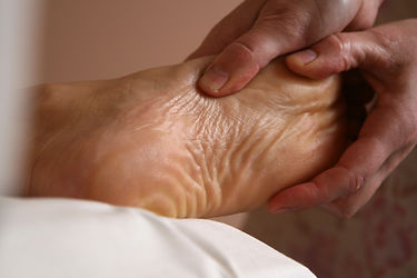 massage-5482842_1920.jpg