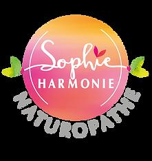 LOGO-SOPHIE-HARMONIE-web24_edited.png