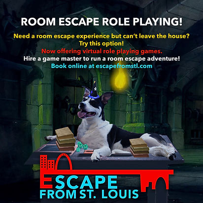 Role Playing ad.jpg