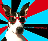 President Productions