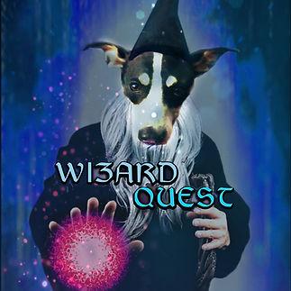 wizard icon.jpg