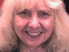 Etta Dunn