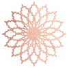Ornament-rosegold_transparent_edited.png