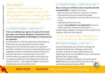 BON CADEAU SOPHROLOGIE R.jpg