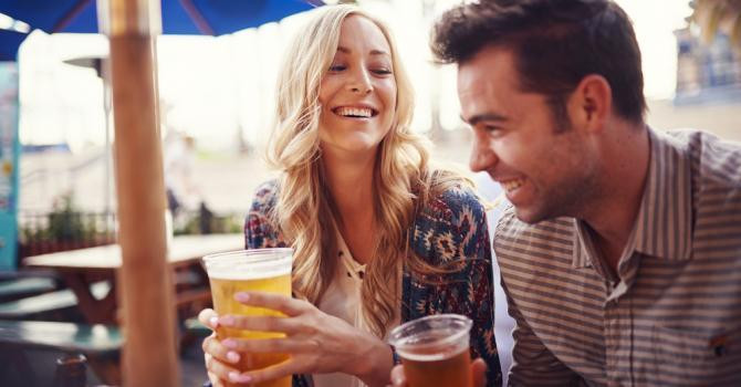 Sophrologie et alcool, gérer sa consommation d'alcool avec la sophrologie, apprécier l'alcool sans excès