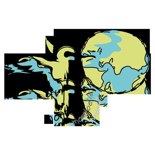 Logo Mondoélé