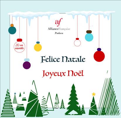 joyeux-noël-Alliance-Française de Padova