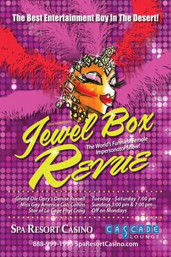 Jewel Box Revue