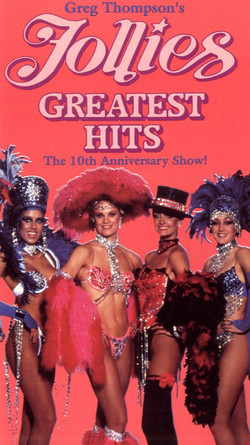 Follies Greatest Hits