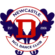 NCL Dance Club