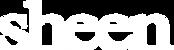 hwhite-logo.png