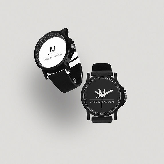 JM BLK and White Watches on display 1 (2021).jpg