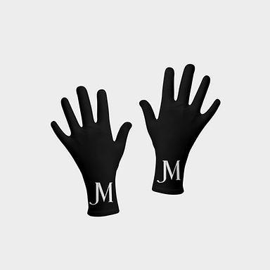 JM Blk glove.jpg