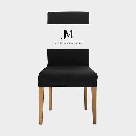Jm black Chair.jpg