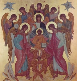 Holy Archangel Michael and All Angels.jpg 2014-7-30-23:37:32