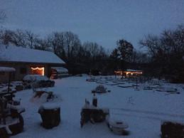 God's Winter Blessings!