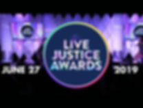 the-live-justice-awards-2019.jpg