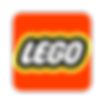 lego-47-569262.png