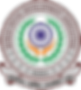 Logo HSDA Final.png