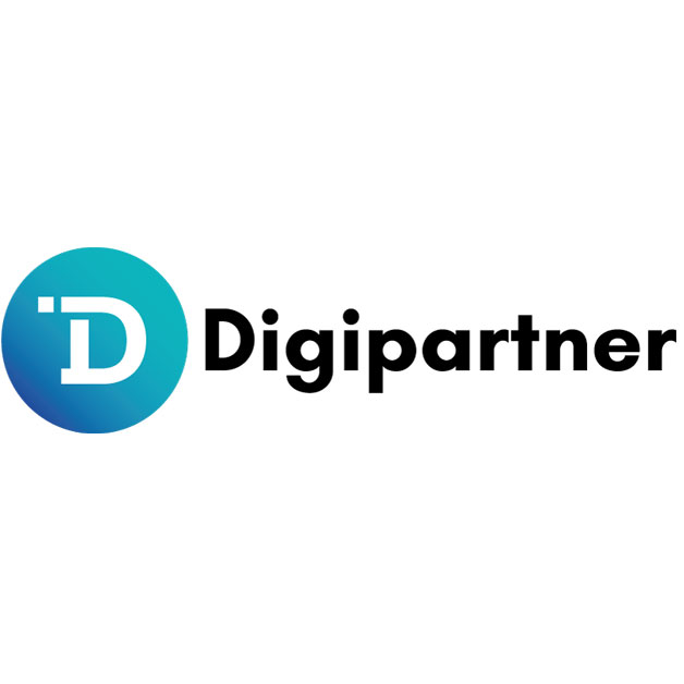 digipartner_logo