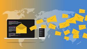 rechts-konformes E-Mail-Marketing