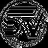 SV_Logo_Trans.png