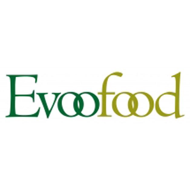 evofood_logo
