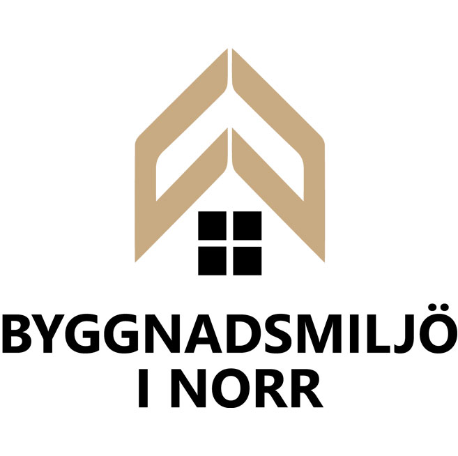 byggnadsmiljo-logo_svart-B-(1)