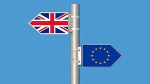 Der Brexit und die DSGVO