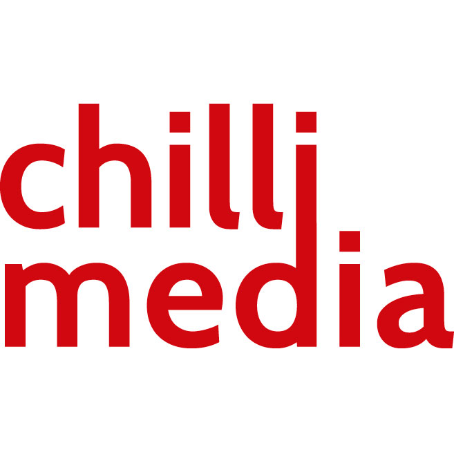 Chilli-media-log_utan-röd-bakgrund
