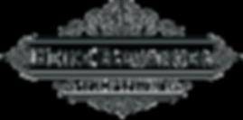 Logo-Stiftung-tiefschwarz.png