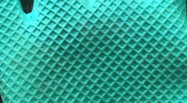 压纹9.jpg