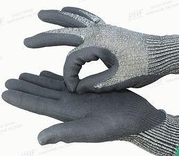 超细发泡手套.jpg