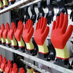 乳胶皱纹手套.jpeg