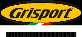 logo grisport.png