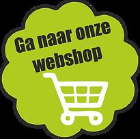 button webshop.png