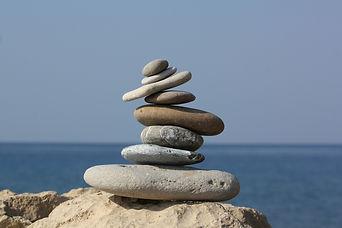 trouver_son_équilibre.jpg