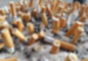cigarettes-2749012_1920.jpg