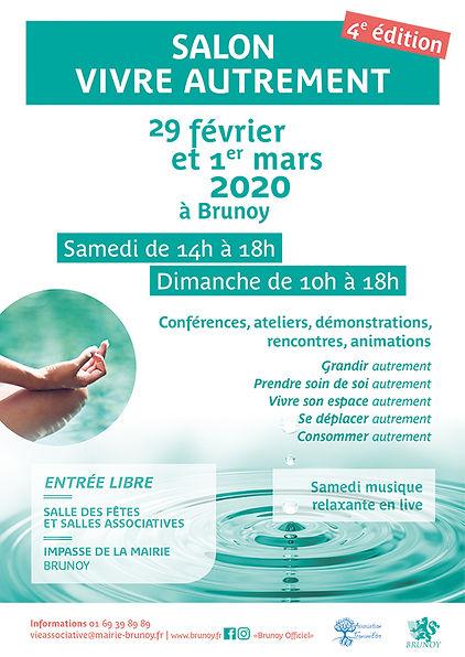 Affiche Brunoy 2020 A4.jpg