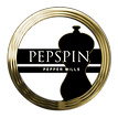 gold%20pepspin%20logo_edited.png