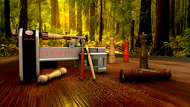 PEPSPIN lathe pict_edited.png