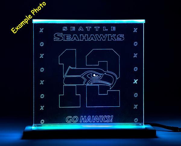 Seahawks%20large_edited.jpg