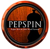 Pepspin Marketing Logo.png