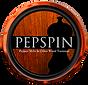 Pepspin Marketing Logo.png