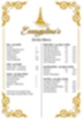 Evangelines Drinks Menu - Draft3.JPG