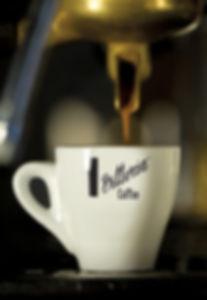 vittoria-coffee-cup-home.jpg