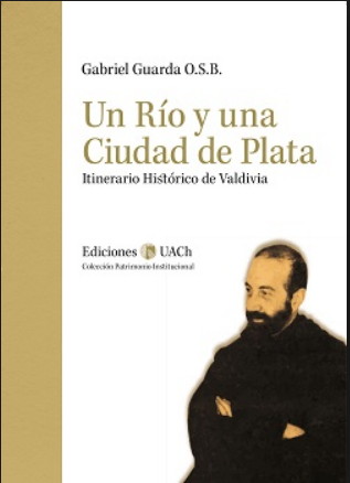 """""""Un Río y Una Ciudad de Plata"""""""