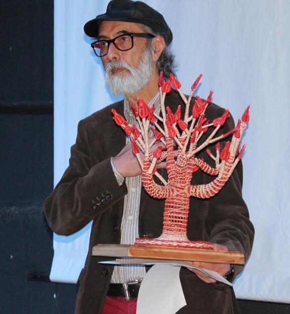 Pedro Guillermo Jara