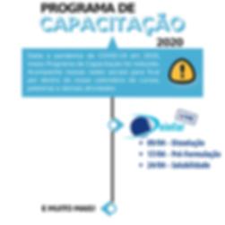 ProgCapacitação_PT.png