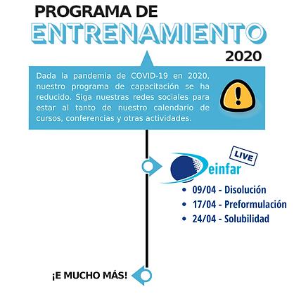 ProgCapacitação_ESP.png